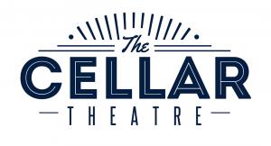 Cellear Theatre logo