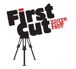 First Cut Film Festival
